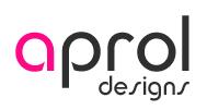 aprol design